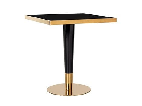 projecten 7222 dining table can roca